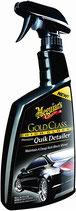 Meguiar's Gold Class Premium Quik Detailer