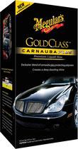 Meguiar's Gold Class Carnauba Plus Premium Wax vloeibaar