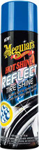 Meguiar's Hot Shine Tire Reflect