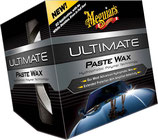 Meguiar's Ultimate Wax pasta