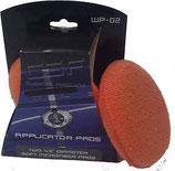 """CSF 4,5"""" Microfiber Waxpad"""