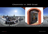 Chemnitz in 360grad