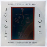 Rainbow Intervention Of Sound - Jungle Love