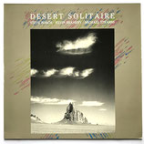 Roach / Braheny / Stearns - Desert Solitaire