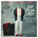 Peter Behrens - Dep De Dö Dep