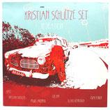 Kristian Schultze Set - Recreation