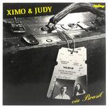 Ximo & Judy - via Brasil