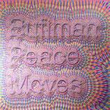 Bufiman - Peace Moves