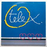 Telex - Wonderful
