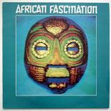 Saka Mazouki - African Fascination