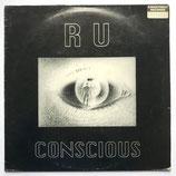 Various - R U Conscious