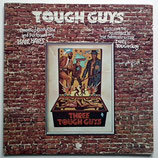 Isaac Hayes - Tough Guys O.S.T.