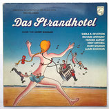 Various - Das Strandhotel