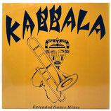 Kabbala - Ashewo Ara / Voltan Dance