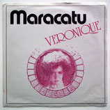 Maracatu - Veronique