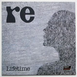 RE - Lifetime