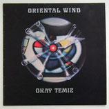 Okay Temiz - Oriental Wind