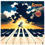 Seven - Dancer