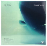 Ole Theill - Transparent