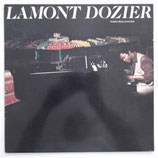 Lamont Dozier - Peddlin Music On The Side