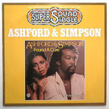 Ashford & Simpson - Stay Free