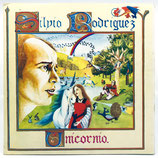 Silvio Rodríguez - Unicornio