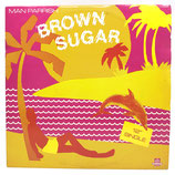 Man Parrish - Brown Sugar / Watersports