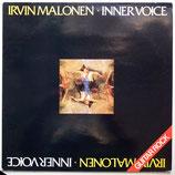 Irving Malonen - Inner Voice