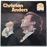 Christian Anders - Christian Anders