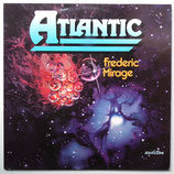 Frederic Mirage - Atlantic