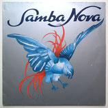 Samba Nova - Samba Nova