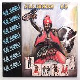 Ali Baba - Ali Baba 85