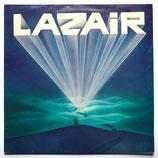 Lazair - Lazair