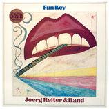 Joerg Reiter & Band - Fun Key
