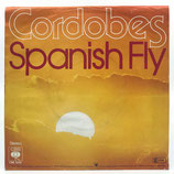 Cordobes - Spanish Fly