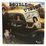Double Vision - Völlig Egal / Held Sein