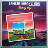 Brigeen Doran's Kjol - Sunny Day