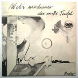 Husky - Wobi Madeondo Der Weisse Teufel