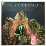 Partypack - Partypack