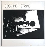 Various - Second Strike