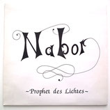 Nabor - Prophet Des Lichts