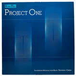 André Ceccarelli - Project One
