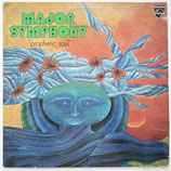 Major Symphony - Prophetic Soul