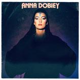 Anna Dobiey - Anna Dobiey