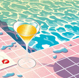 "The Breeze presents ""Cocktails By The Pool"""