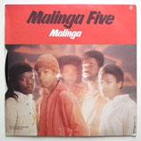 Malinga Five - Makchiner Doudou / Marie Therese