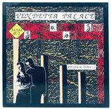 Vendetta Palace - Pressure Time