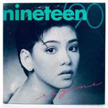 Regine - Nineteen '90