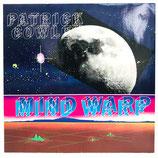 Patrick Cowley - Mind Warp
