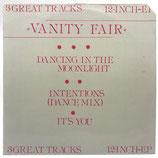 Vanity Fair - Dancing In The Moonlight
